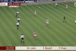 نیمه نهایی جام حذفی 1999-fa cup 1999