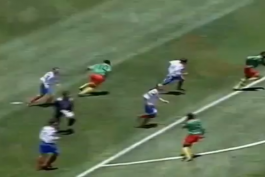 جام جهانی 1994 / world cup 1994