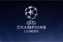 رئال مادرید-یوونتوس-چلسی-بارسلونا-لیگ قهرمانان اروپا-بایرن مونیخ-real madrid-barcelona-juventus-ucl