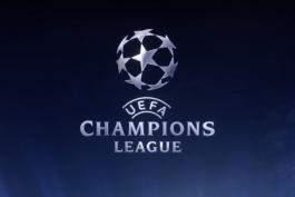 برنامه UEFA Champions League Highlights (روز دوم بازی های هفته سوم مرحله گروهی - 2020/21)