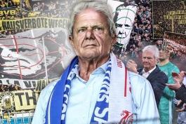 بوندس لیگا-هوفنهایم-آلمان-مالک باشگاه هوفنهایم-hoffenheim