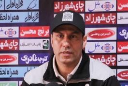 فوتبال ایران / پیکان