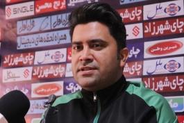 فوتبال ایران / ماشین سازی