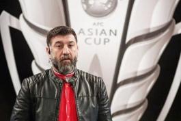 فوتبال / ایران / کرونا / لیگ برتر