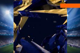 رونمایی از تیم منتخب سال بازی FIFA 21 / ویدیو