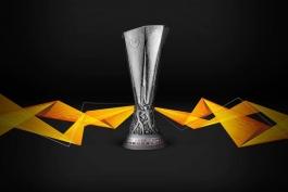 پخش زنده قرعه کشی لیگ قهرمانان اروپا و لیگ اروپا را در طرفداری ببینید