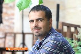 صالح مصطفوی: فشار انتقادات روی عملکرد فرشید باقری تاثیر گذاشته است