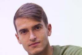 دنیس سوارز: بارسلونا هنوز هم شانس قهرمانی دارد؛ زیدان، فشار مطبوعات را حس کرده است