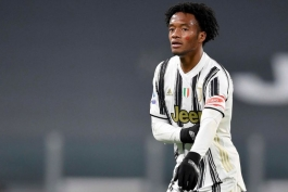 یوونتوس-سری آ-ایتالیا-Juventus-Serie A-Italia