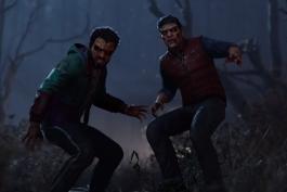 تریلر بازی Evil Dead The Game منتشر شد/ ویدیو