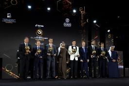 گلوب ساکر 2020 / Globe Soccer 2020