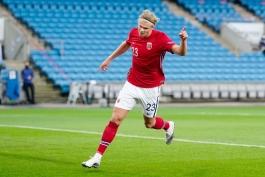 آمار و ارقام به ثبت رسیده در مرحله گروهی لیگ ملت های اروپا 2020/21؛ هالند بهترین گلزن شد، بارسقیان بهترین گل ساز