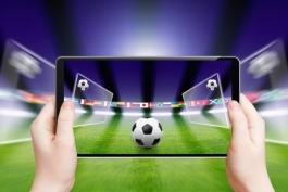 پخش زنده مسابقات اروپایی؛ منچستریونایتد-لیورپول در طرفداری