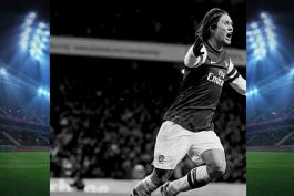 FA CUP / اف ای کاپ
