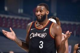 نقل و انتقالات NBA / لس آنجلس لیکرز