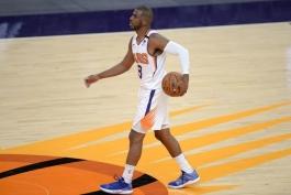 بسکتبال NBA / مجیک جانسن
