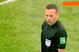 خلاصه بازی آلبانی 0-2 انگلیس (انتخابی جام جهانی 2022)