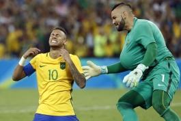 قرعه کشی فوتبال المپیک توکیو؛ فینالیست های ریو در یک گروه