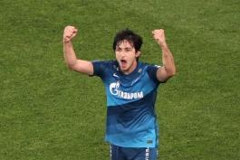 فوتبالیست های ایرانی در لیگ روسیه سهمیه خارجی محسوب نخواهند شد!