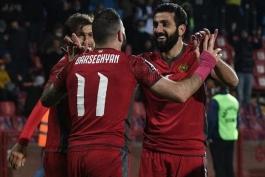 نتایج مسابقات شب دوم از هفته سوم مقدماتی جام جهانی 2022 در اروپا + جداول