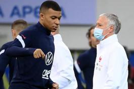 بوسنی 0-1 فرانسه؛ محل تبادل نظر کاربران