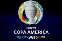 کوپا آمریکا 2021 بدون حضور قطر و استرالیا برگزار خواهد شد