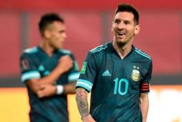 رقابت های مقدماتی جام جهانی در آمریکای جنوبی به حالت تعلیق درآمدند