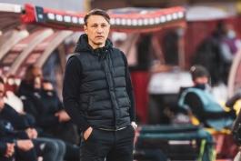 نیکو کواچ: رابطه خوبی با مدیر ورزشی موناکو دارم اما اوضاع در مونیخ کاملا برعکس بود