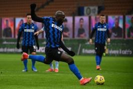 اینتر / سری آ / Inter / Serie A