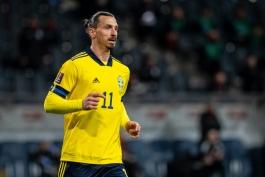 واکنش ایکر کاسیاس به بازگشت زلاتان ابراهیموویچ به تیم ملی سوئد