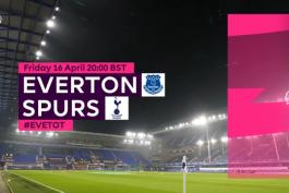 گل های کلاسیک بازی های هفته 32 لیگ برتر انگلیس / ویدیو