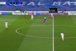 لیگ قهرمانان اروپا / uefa champios league
