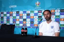 یورو ۲۰۲۰ / انگلیس / England / EURO 2020