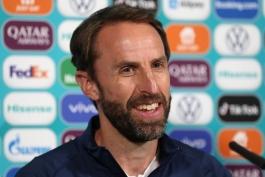 انگلیس / یورو ۲۰۲۰ / England / EURO 2020
