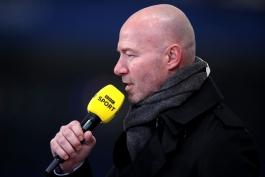BBC / England / بی بی سی / انگلیس
