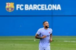 هلند / بارسلونا / Netherlands / Barcelona