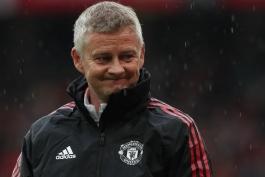 منچستریونایتد / نروژ / لیگ برتر / Norway / Premier League / Manchester United