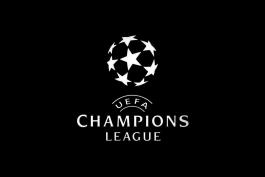 8 شب به یاد ماندنی کریستیانو رونالدو و رئال مادرید در لیگ قهرمانان اروپا