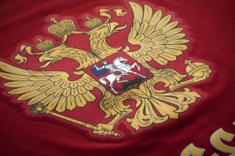 لیست نهایی تیم ملی روسیه برای مسابقات یورو 2020