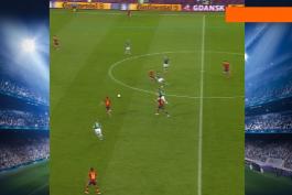اسپانیا / یورو 2012
