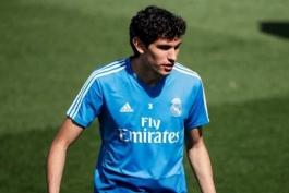 رسمی؛ پیراهن شماره 5 رئال مادرید به خسوس وایخو رسید
