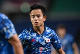 نمایش درخشان کوبو در المپیک و افزایش مشتریان پدیده ژاپنی