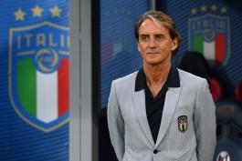 ایتالیای زیبا   روزنامه های ورزشی اروپا؛ شنبه 5 ژوئن 2021