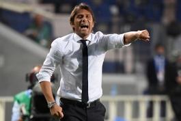 اینتر/سرمربی ایتالیایی/Inter/Italian Coach