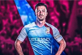 استون ویلا/انگلیسی/Aston Villa/English attaching midfielder