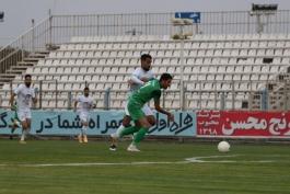 لیگ خلیج فارس