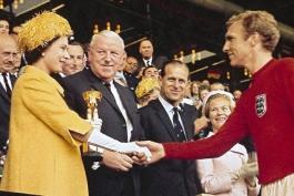 جام جهانی 1966