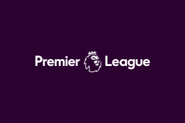 نامزدهای بهترین سرمربی ماه آوریل لیگ برتر انگلیس
