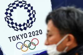 المپیک تابستانی 2020 - توکیو 2020 - المپیک 2020 - المپیک توکیو - معرفی المپیک