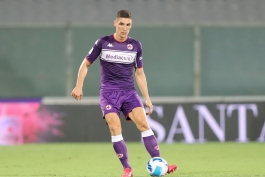 فیورنتینا / Fiorentina